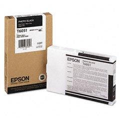 Epson T6051 Fotosort