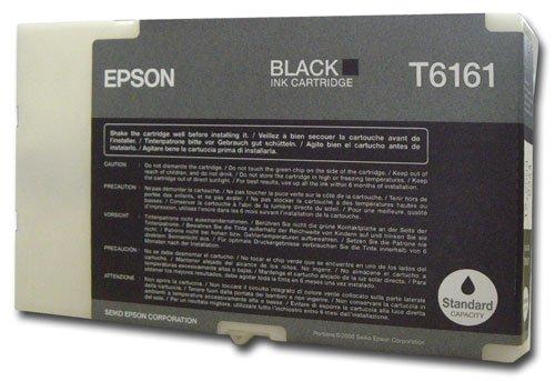 Epson T6161 Svart