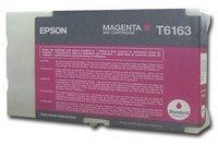 Epson T6163 Magenta