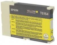 Epson T6164 Gul