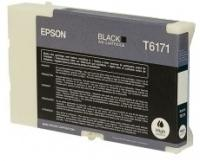 Epson T6171 Svart