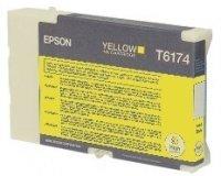 Epson T6174 Gul
