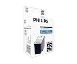 Philips Crystal Ink 42