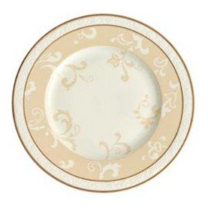 Villeroy & Boch Ivoire plate