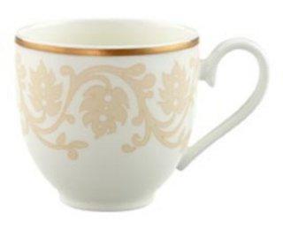 Villeroy & Boch Ivoire Espresso cup