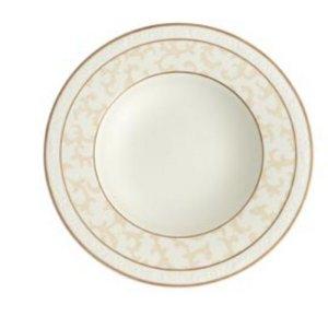 Villeroy & Boch Ivoire Deep plate