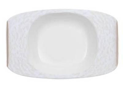 Villeroy & Boch Helianthos Deep plate