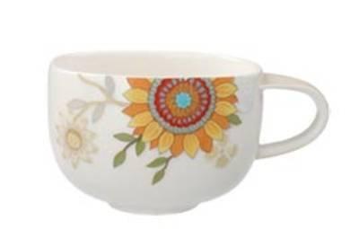 Villeroy & Boch Helianthos Coffee tea cup