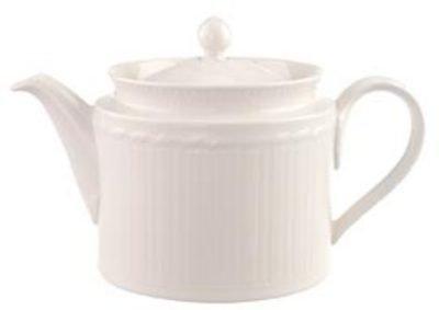 Villeroy & Boch Cellini Teapot