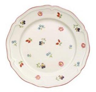Villeroy & Boch Petite Fleur Salad plate