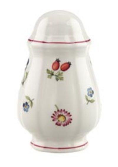 Villeroy & Boch Petite Fleur Pepper shaker