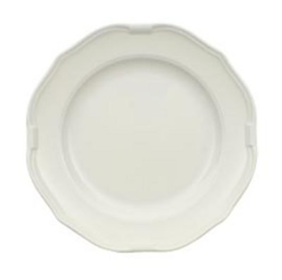 Villeroy & Boch Country Heritage Salad plate