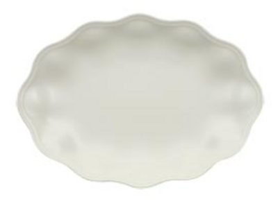 Villeroy & Boch Country Heritage Pickle dish