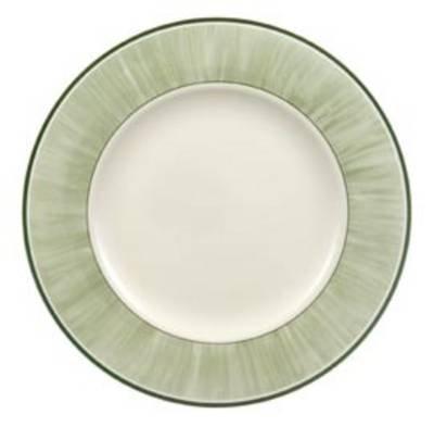 Villeroy & Boch Flora Flat plate