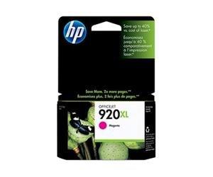 HP no.920XL Magenta