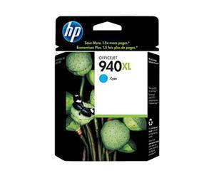 HP no.940XL Cyan