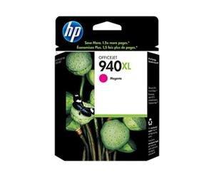HP no.940XL Magenta