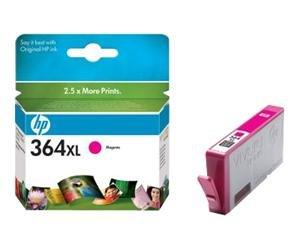 HP no.364XL Magenta