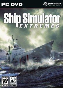 Ship Simulator: Extremes til PC