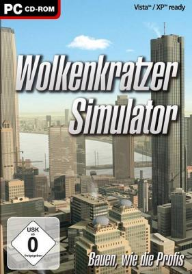 Skyscraper Simulator til PC