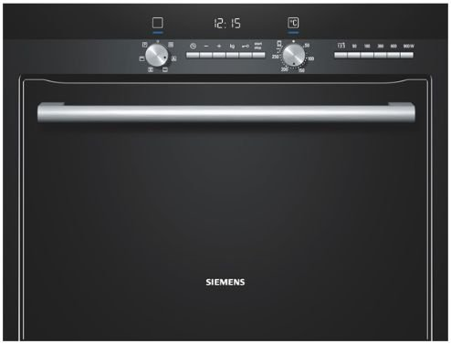 Siemens HB84K652
