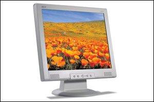 Acer AL1911