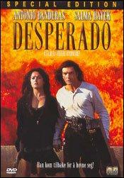 Desperado - Special Edition
