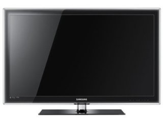 Samsung UE46C5105
