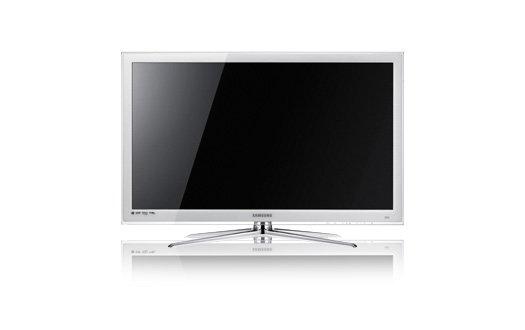 Samsung UE40C6715