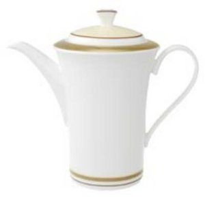 Villeroy & Boch Vivian Coffeepot