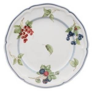 Villeroy & Boch Cottage plate