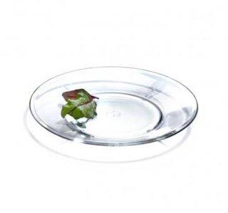 Rosendahl Grand Cru Glass Plate 25 cm
