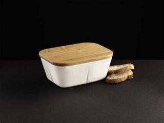 Rosendahl Grand cru smørboks med lokk