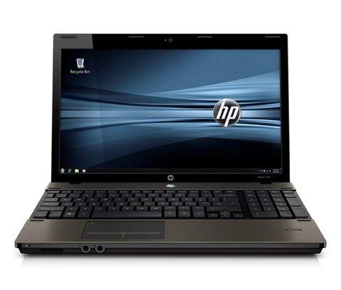 HP ProBook 4520s i3-330