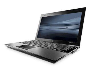 HP ProBook 5310m SU2300