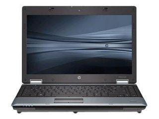 HP ProBook 6440b