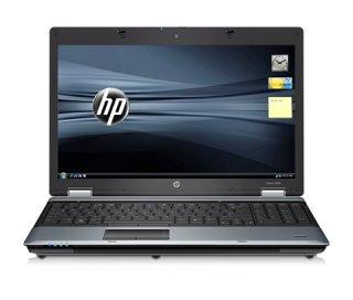 HP ProBook 6545b Turion M620