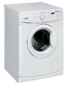 Whirlpool AWO D6890
