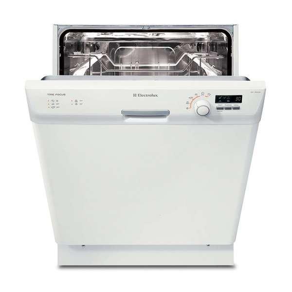 Electrolux ESF65045W