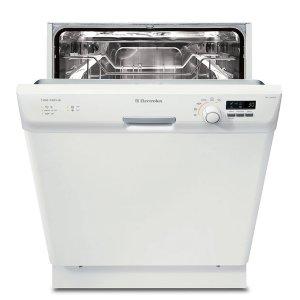 Electrolux ESF65050W