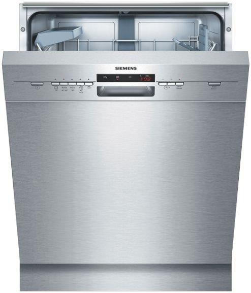 Siemens SN45M500SK