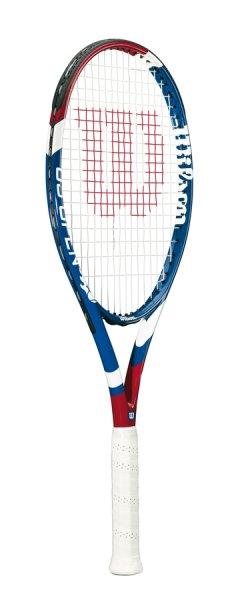 Wilson US Open 110