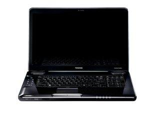 Toshiba Satellite P500-14Z
