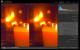 Adobe Lightroom 3 Fullversjon