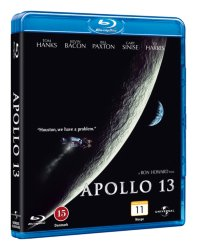 Universal Pictures Norway Apollo 13