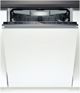 Bosch SMV59T00SK