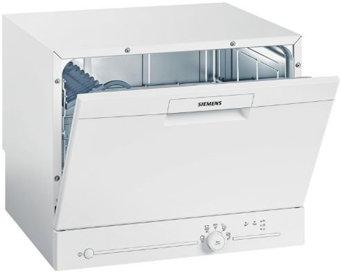 Siemens SK25E200EU