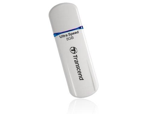 Transcend JetFlash 620 8 GB