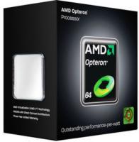 AMD Opteron 6164 HE