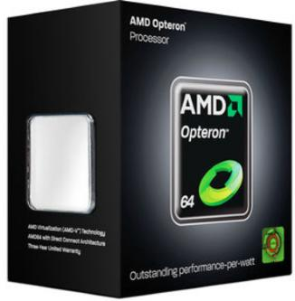 AMD Opteron 6174